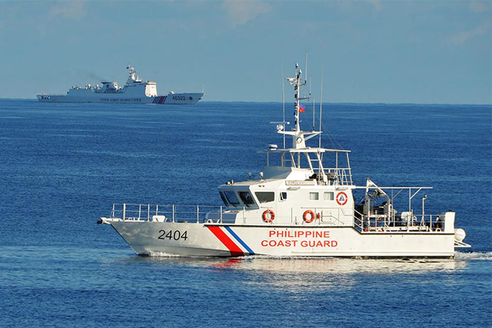 https://wilfredotamayo.com/images/article_images/vessel.jpg